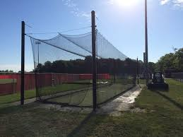 review of the 6 best outdoor batting cage kits 5 buying tips