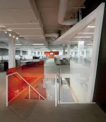 High Tech Home Office Cool Startup Tech Office Of The Week Kayak