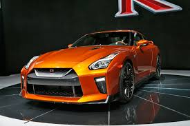 nissan gtr side view nissan gt r price specs reviews pictures