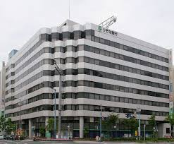 fm802 wikipedia