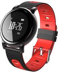 bracelet with heart monitor images Spectacular deal on kaload b8 gps smart bracelet heart rate blood