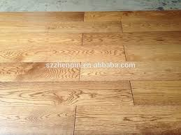 White Oak Wood Flooring European White Oak Flooring European White Oak Flooring Suppliers