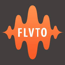 download mp3 youtube flvto 7 best flvto alternatives reviews pros cons alternative me