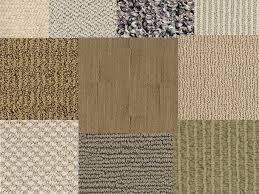 berber carpet berber carpet home depot youtube