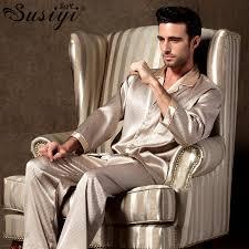 s silk pajamas sale sale 2015 s pajamas suit comfortable