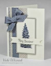 321 best cards christmas trees images on pinterest winter cards