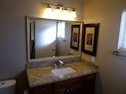 tile mirror frame camargo ogee stone tile mocca juparana granite