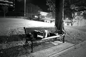 homeless nightlife oliviajones27