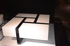 White Modern Coffee Tables by Cheap Modern Coffee Tables Decor U2014 Bitdigest Design