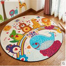 Kids Animal Rugs Popular Kids Animal Rug Buy Cheap Kids Animal Rug Lots From China