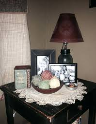 small decorative end tables metal and glass coffee table ideas decorating your home modern small
