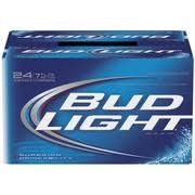 how many calories in a can of bud light bud light beer 7 oz 4 6 pks calories nutrition analysis more