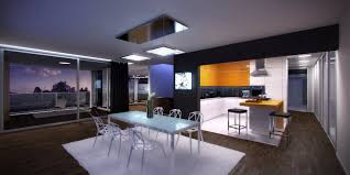 interiors of home 28 images kern house interior by rudeoz on