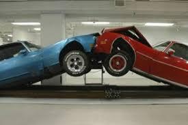 the physics of car crashes kduz
