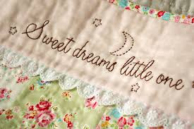 Embroidery Designs For Bed Sheets For Hand Embroidery 10 Hand Embroidery Patterns For The Nursery