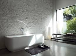 Bathrooms In Kent Wet Room Set Up Fresh Balinea Shower Room Design 2c Kent