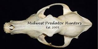 wicked hunting lights amazon wicked lights marksman kit midwest predator hunters