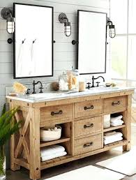 Bathroom Furniture Oak Light Oak Bathroom Cabinets Gilriviere