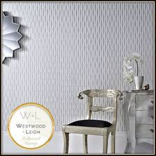 stripes wallpaper rolls u0026 sheets ebay