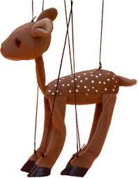 string puppet 2014 new design plush marionette puppet string puppet buy