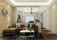 Living Room To Dining Room Wall Between Dinning And Living Room Partition For Dining Room And