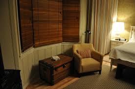 coin lecture chambre coin lecture dans la chambre à coucher photo de manoir hovey