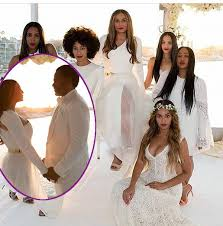 bryant wedding dresses wedded bliss inside tina knowles lawson s magical wedding day