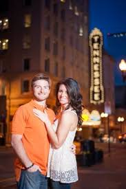 knoxville photographers downtown knoxville engagement pictures in tennessee photos taken