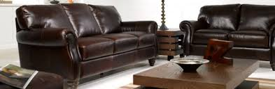 Sofas And Armchairs Uk Leather Sofas Uk Only Centerfieldbar Com