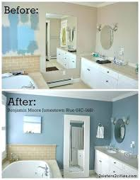 bathroom paint ideas best paint colors for bathrooms ghanko