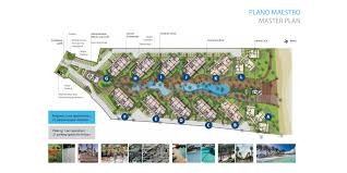 floor plans u2013 blue beach punta cana vacation rentals