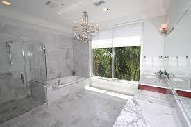 home trends and design 2016 bathroom stylish master bathroom trends on tile home improvement