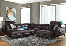 sectional sofa india sectional furniture sets sectional sofa sets india shanni me