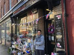 garden of eden flower shop york shop closes after 18 years u2013 to customers u0027 dismay u2022 yorkmix