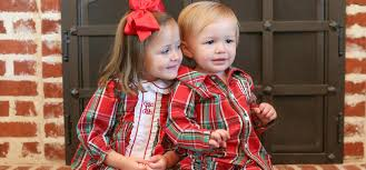 Inexpensive Children S Clothing Cecil U0026 Lou Smocked Clothing U0026 Monogrammed Children U0027s Clothes