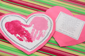 10 valentine u0027s day ideas for the clasroom