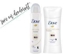 target black friday serta dove deodorants 2 37 each at target southern savers