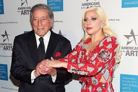 commercial lady gaga barnes and noble ad of the day lady gaga tony bennett star in barnes noble s