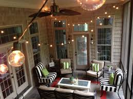 patio door curtains on patio umbrellas and lovely patio globe