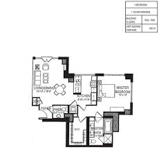 Manhattan Plaza Apartments Floor Plans Trump Plaza Rentals New Rochelle Ny Apartments Com