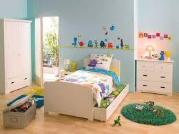 d馗oration chambre pas cher étourdissant deco chambre bebe garcon pas cher et decoration