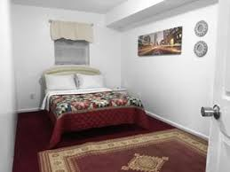 chambres d hotes jersey racpanos modern stays chambres d hôtes jersey city