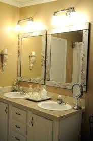 mirror trim for bathroom mirrors mirror trim headboard bathroom ideas best frame mirrors on framed
