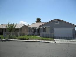 our featured properties vegas one realty one story home 3 bedroom 2 baths tile floors in all but 2 bedrooms pot