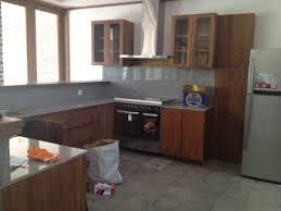 kitchen set furniture baliperkasa home