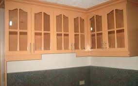 putting up kitchen cabinets hanging kitchen cabinets bloomingcactus me