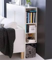 Brimnes Ikea Bed Alternatief Nachtastje Ikea Brimnes Hoofdeinde Met Bergruimte