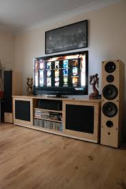 Diy Home Center by Projects Home Cinema Theatre Diy Set Ups Oneplus Forums