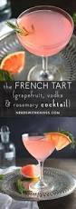 best 25 french martini cocktail ideas on pinterest french