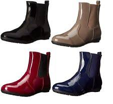 womens boots and shoes s boots ebay